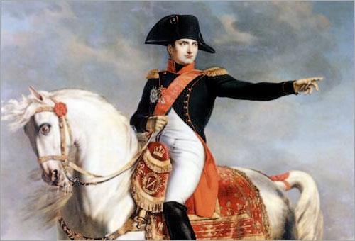 Casino Metropol Napolyon
